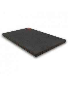 Panneau Bois ciment multi-applications Viroc ® Finition Brut